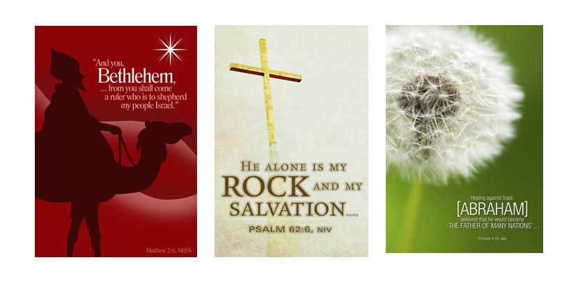 Cover clipart church bulletin Clip Art Bulletin Church Bulletin