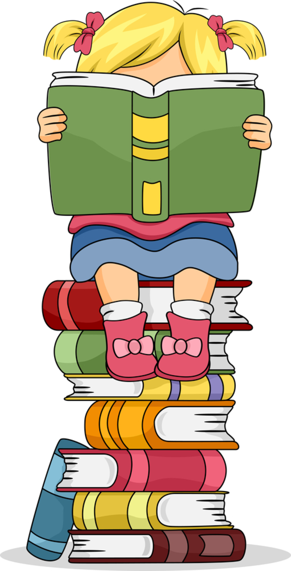 Cover clipart comprehension How reading_comprehension Comprehension Reading to