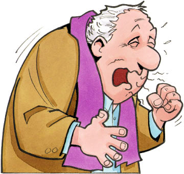 Cover clipart cough cold Cliparts Cough Cough Clipart And