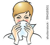 Covered clipart cover mouth Cover  Your Mouth Clipart
