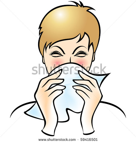 Cover clipart cover your Cough cough Clipart Cold Cover