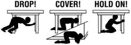 Earthquake clipart Earthquake%20clipart Free Clipart Clipart Earthquake