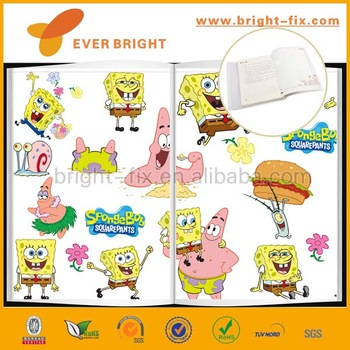 Cover clipart exercise book Newest Cover 2017 Plastic A5
