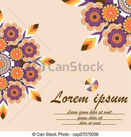 Cover clipart exercise book Exercise round background pattern printing