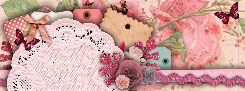 Cover clipart facebook Free 's Printables Covers