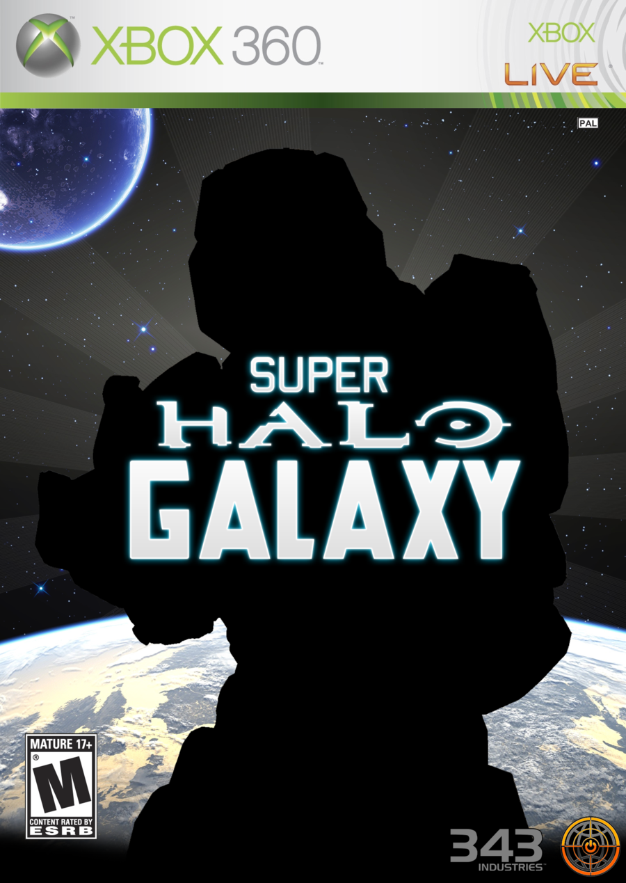 Cover clipart fake game Game super galaxy Clipart initiationcreations