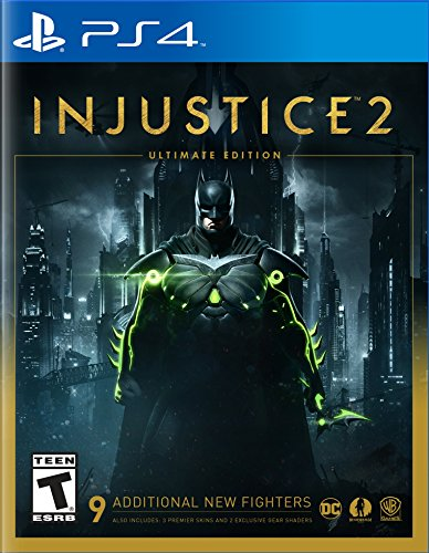Cover clipart injustice #3