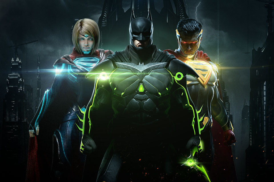 Cover clipart injustice #10