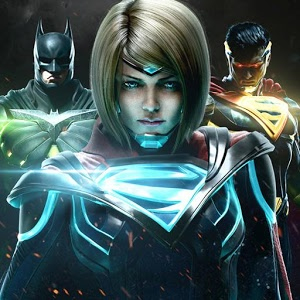 Cover clipart injustice #12