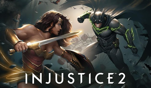 Cover clipart injustice #8