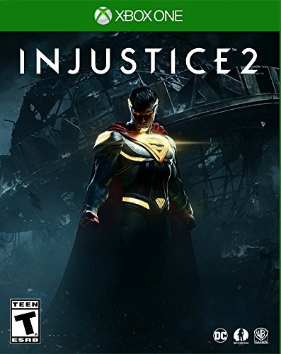 Cover clipart injustice #1