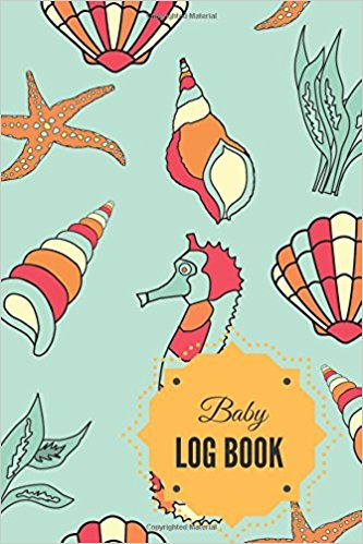 Cover clipart log book #14