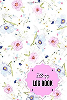 Cover clipart log book #11