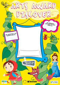 Cover clipart log book #12