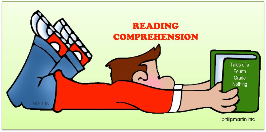 Covered clipart reading skill Fa/ Download Free Art Clip