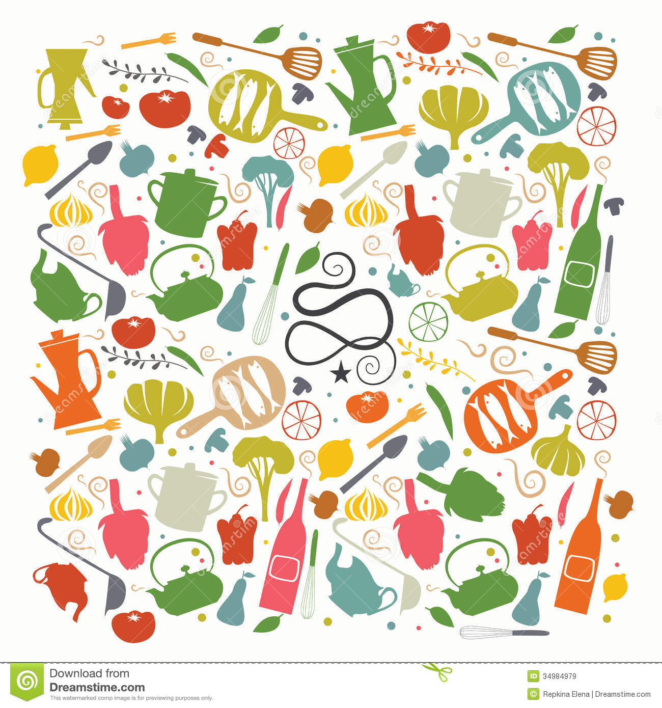 Cover clipart recipe book Cliparts Cookbook Clipart Cookbook Cover