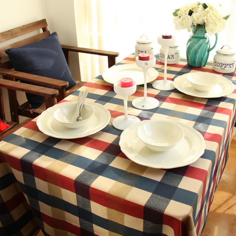Cover clipart tea table Tea 100% cover Wholesale Plaid