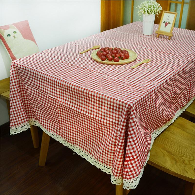 Cover clipart tea table China Cotton table Buy Tea