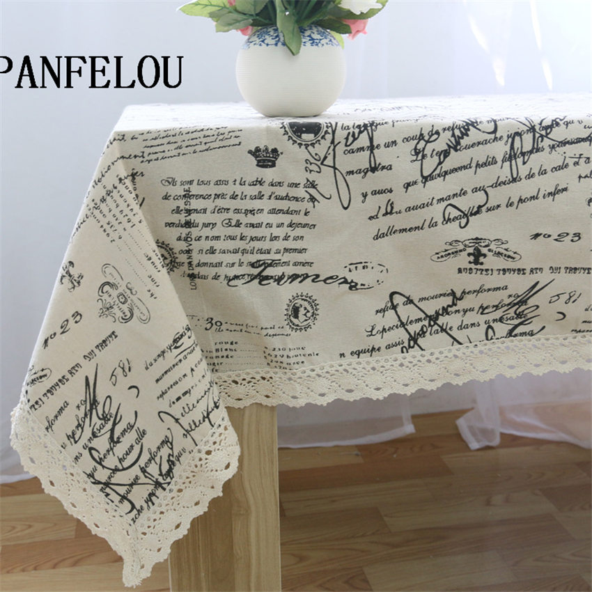 Cover clipart tea table Aliexpress PANFELOU Table Get kitchen