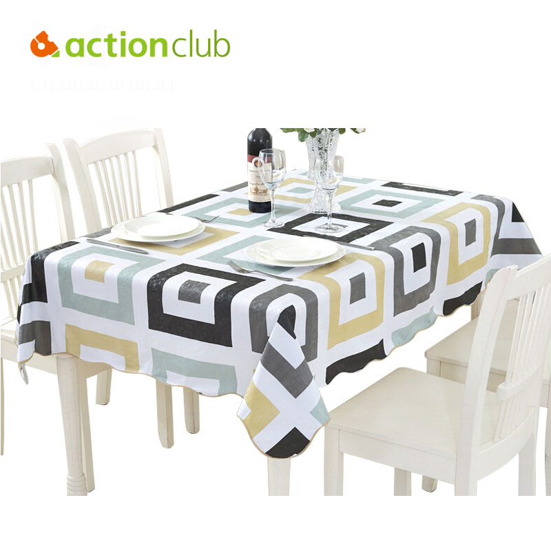 Cover clipart tea table China PVC table Buy High
