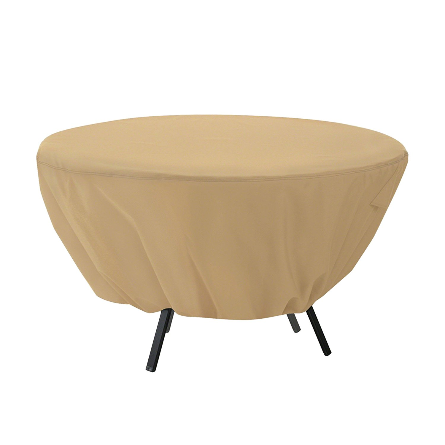 Cover clipart tea table Classic Covers Weather Accessories (58202