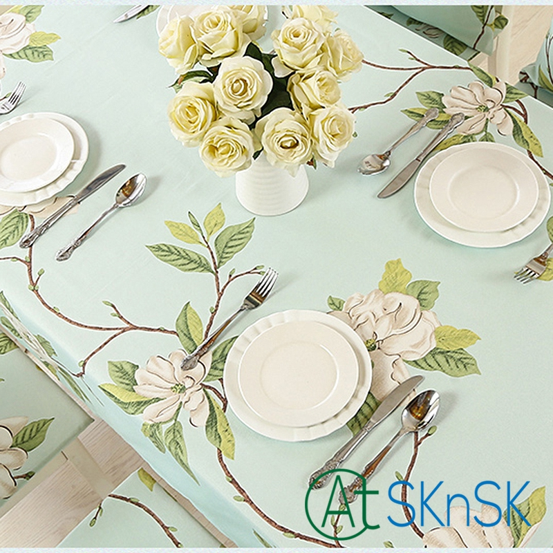 Cover clipart tea table Padded Home Cover Padded Hot