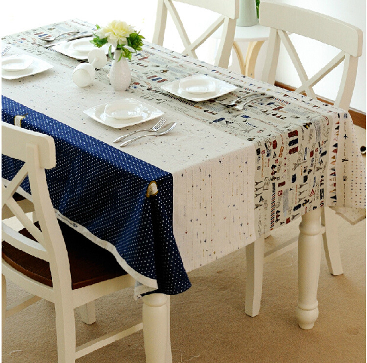 Cover clipart tea table China Fresh table Buy linen