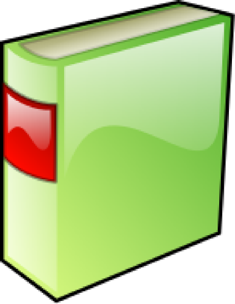 Covered clipart thin book Collections Thin book Clipart Book