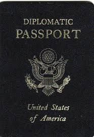 Cover clipart us passport Images best Pinterest about US