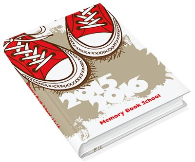 Cover clipart yearbook Company Yearbook best Memory Design