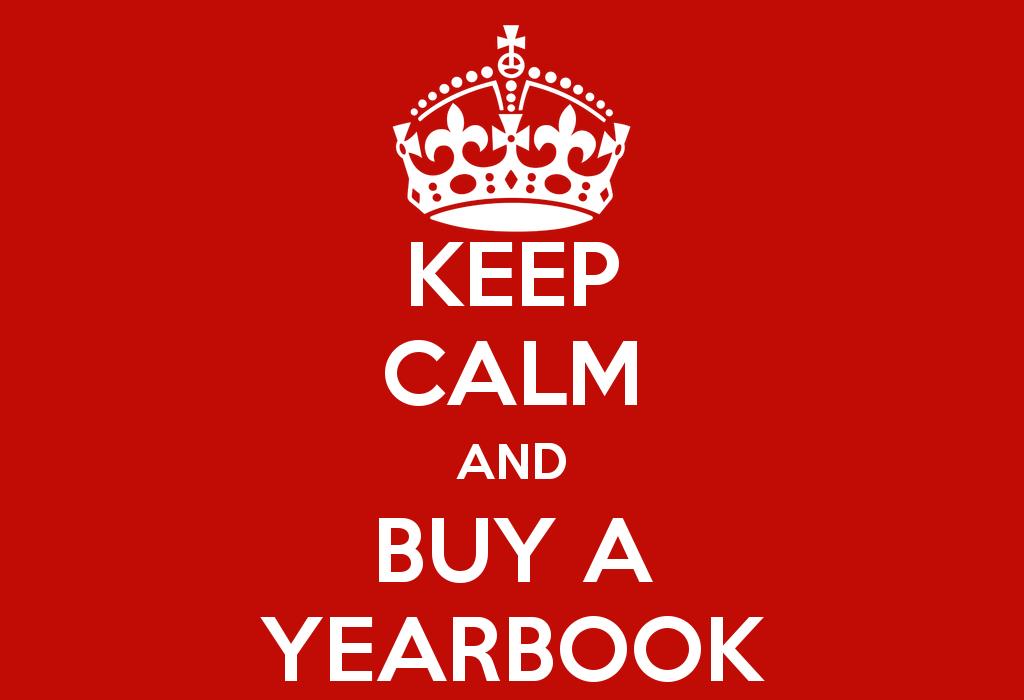 Cover clipart yearbook 64 Yearbook 15 Yearbook clipart