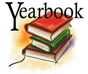 Bobook clipart yearbook Yearbook Free yearbook%20clipart Panda Clipart