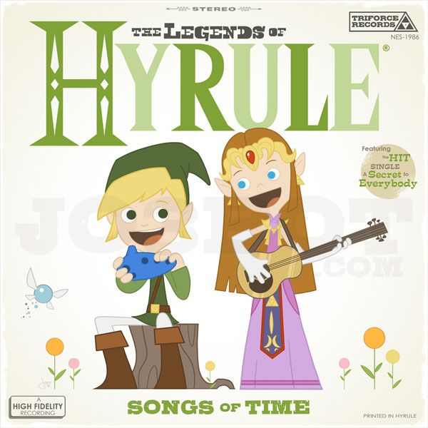 Cover clipart zelda And Zelda Zelda Pin Find