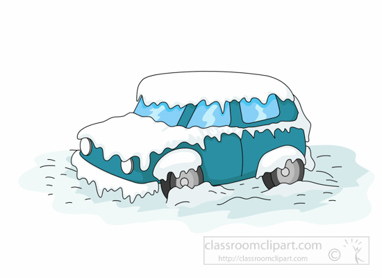 Covered clipart Download Snow Art Covered Snow
