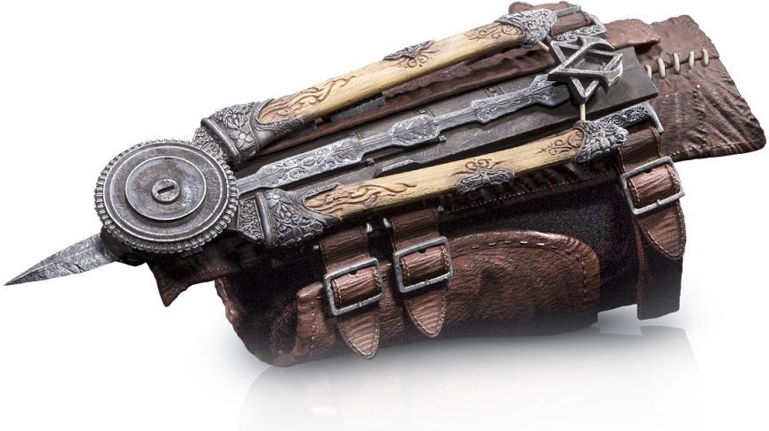 Covered clipart assassin's creed unity Unity Phantom  Blade Assassin's