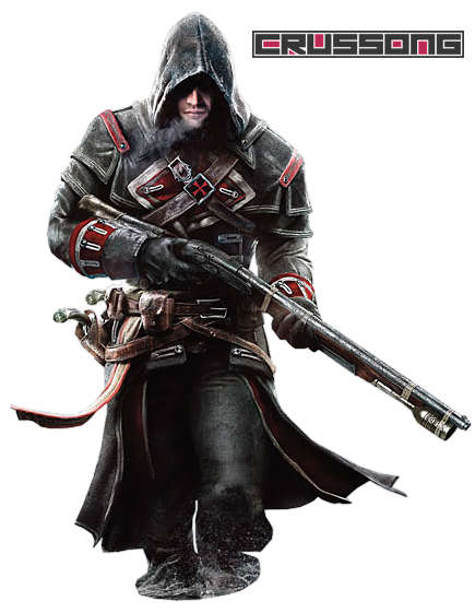 Covered clipart assassin's creed unity Clipart ClipartFox creed Assassins clipart