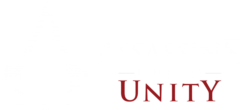 Covered clipart assassin's creed unity Ashish Unity Ashish By by