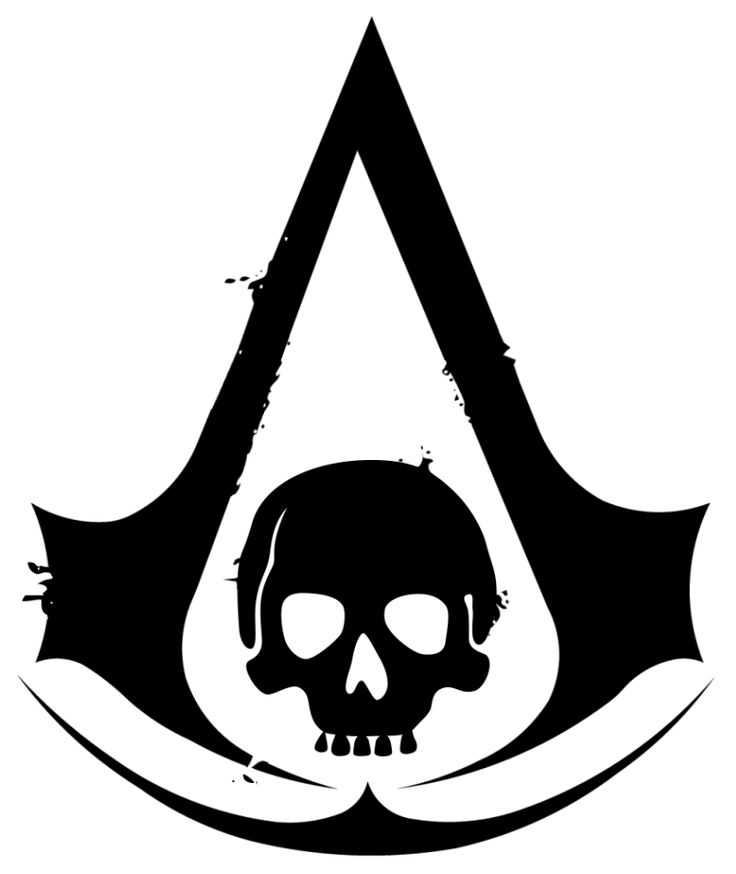 Covered clipart assassin's creed unity 227 IV: Pinterest Caribbean by