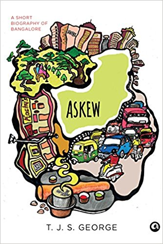 Covered clipart biography book Askew: Askew: Short Book India