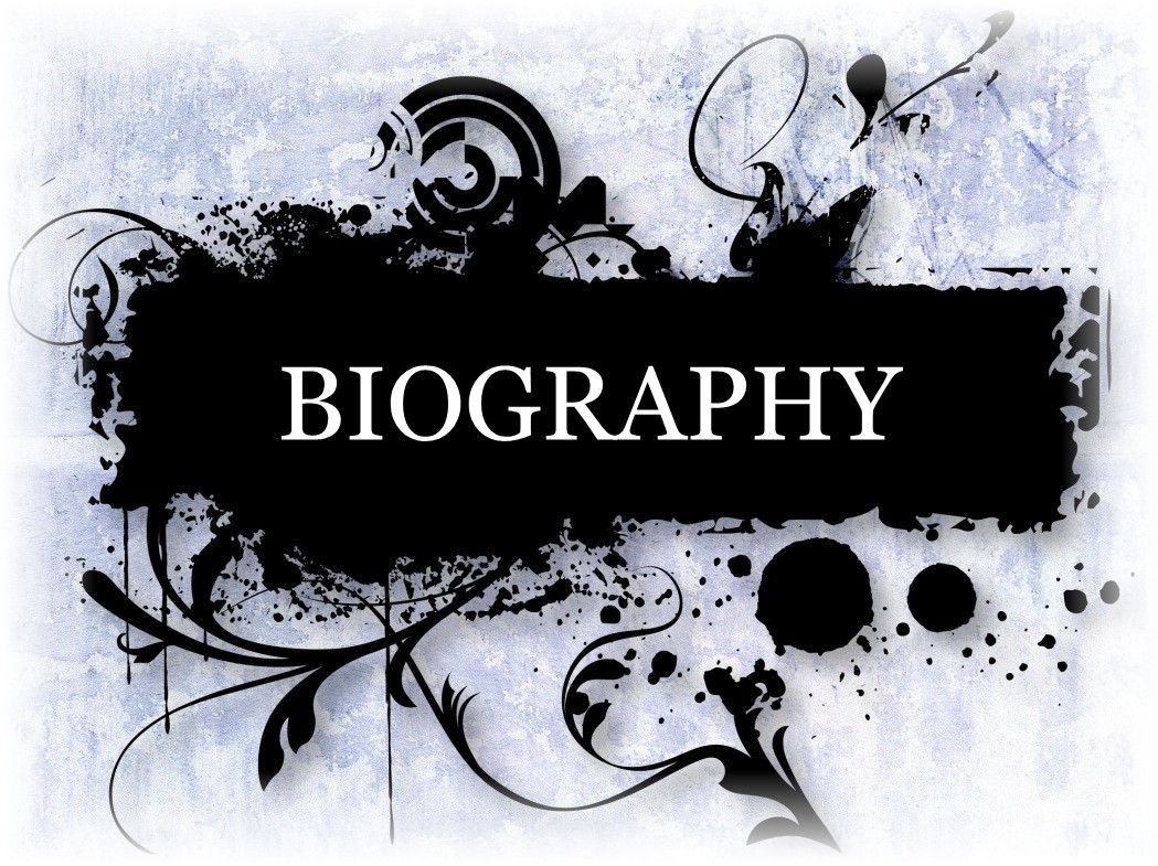 Covered clipart biography book Biography Art Images Panda biography%20clipart