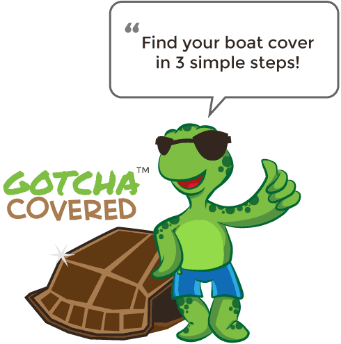 Covered clipart cover your Finder Custom Cover Westland Boat