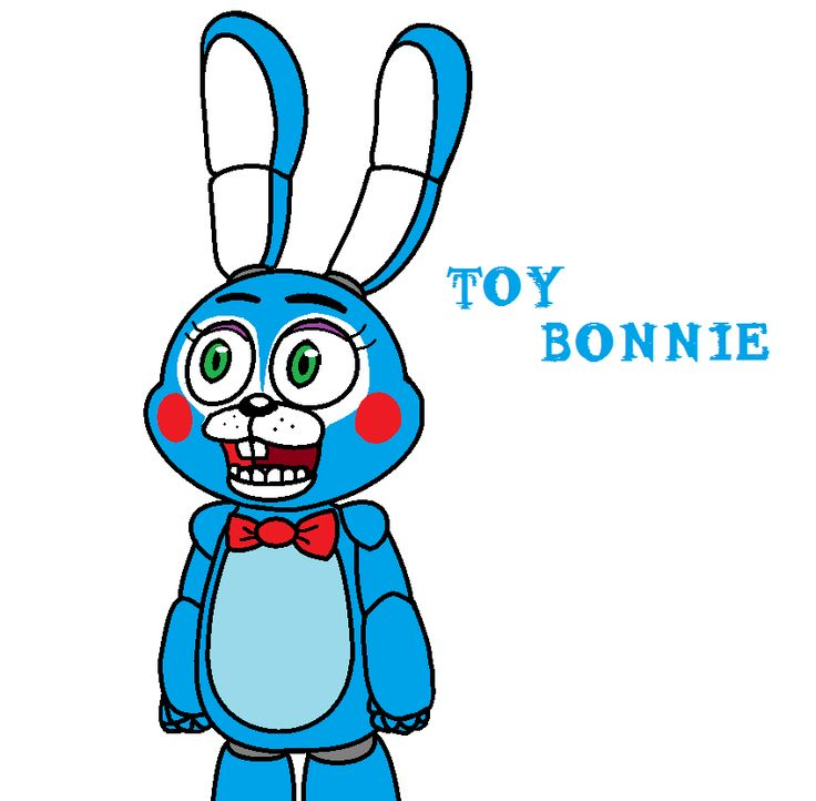 Covered clipart fnaf (five nights s fnaf freddy's)
