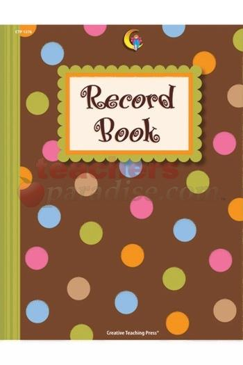Covered clipart log book Clipart  Resolution Log Bound
