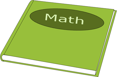 Bobook clipart math D a everything important subject