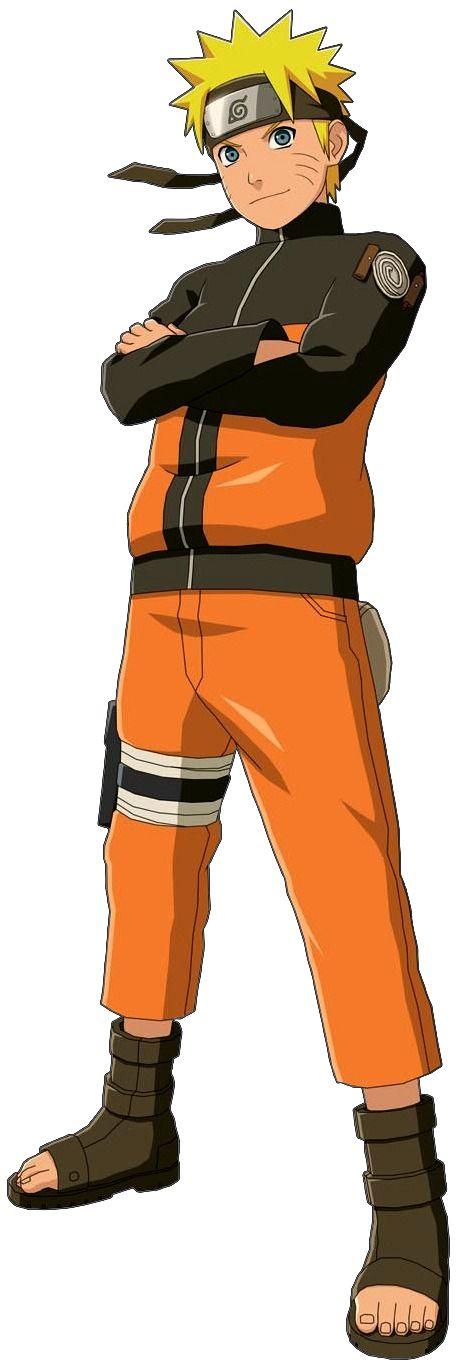 Covered clipart naruto game Pinterest Naruto  Team Uzumaki