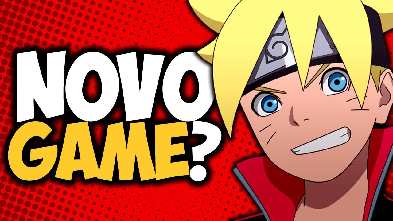 Covered clipart naruto game STORM? com com do GAME