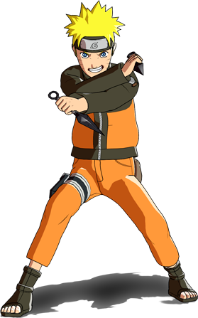 Covered clipart naruto game Game a fast a Windows