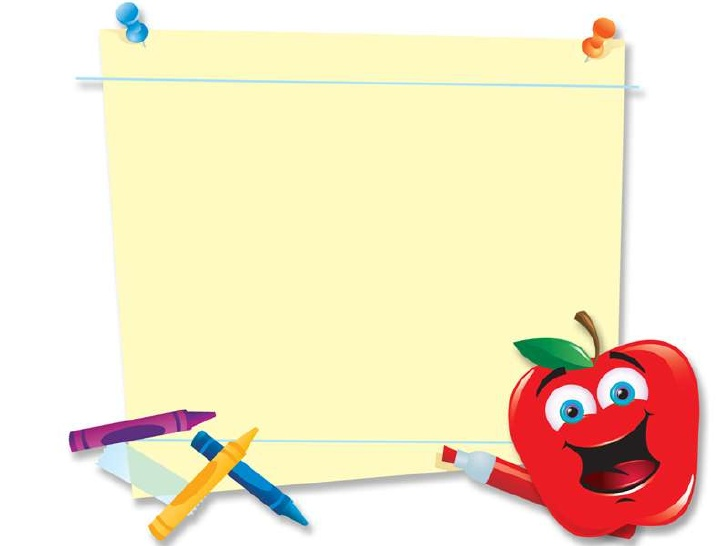 Covered clipart school background Background alt=School Art title=School Clip