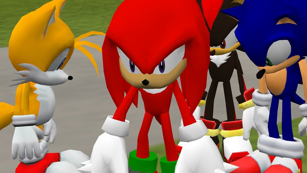 Covered clipart simpsons hit and run Run The Hedgehog Sonic The
