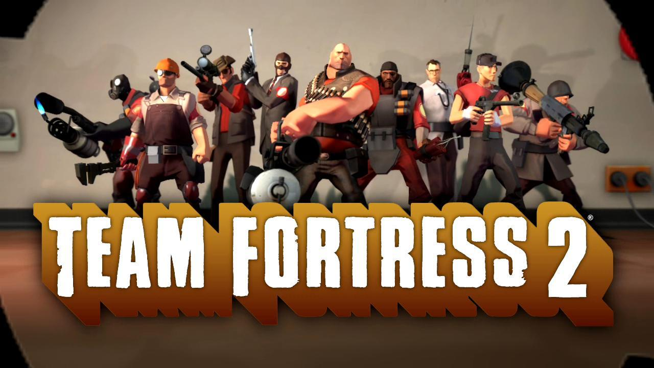 Covered clipart tf2 Team fortress Clipart team 2